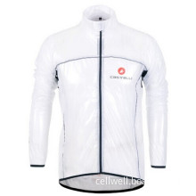 Multifunction Cycling Jacket/Rain Coat Spring Autumn Windproof Waterproof Clothing