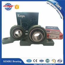 Competitive Bearing Price (UCP212) Koyo NSK Pillow Block Bearing