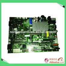 Mitsubishi Aufzugtürmaschine PCB P231715B000G12