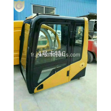 CAT Caterpillar Excavator Cabin Type C
