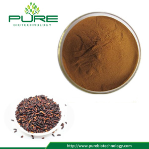 Cassia Seed Extract Powder Anti-sembelit Teh