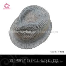 Зимняя шляпа для женщин корейская зимняя шляпа шляпа зима
