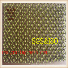 Chain Link Decorative Mesh/Decorative Mesh