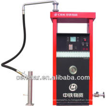 Топливораздаточная колонка CS40TD111 высокой емкости