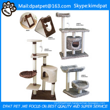 Pet Toys Type and Cats Application Wholesale Pet Products