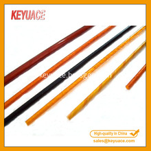 Wire Harness Polyimide Film Tubing