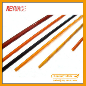 Wire Harness Polyimide Tubing Film