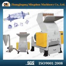 Precios de la máquina trituradora de plástico (PC)
