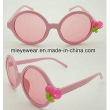 Neue moderne heiße verkaufenkind-Sonnenbrille (LT009)