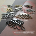 Fingernail Handbag's Decorative Belt Accessories (O36-709A)