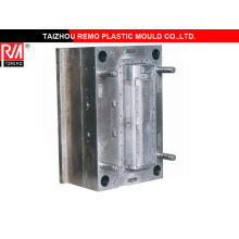 Different Size of Air-Conditioner Body Plastic Part Mould