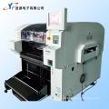 N510011555AA CM602 SMT Machine Parts Monitor
