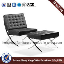 Modern Sofa / Leather Sofa / Office Sofa