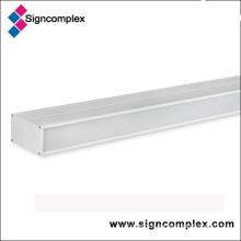 60W 1.8m 2835 SMD LED Linear Light