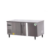 Плоский консольный стол для кухни 270L