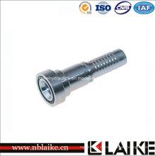 Фланец SAE 9000 Psi Спиральный гидравлический фланец (87912)
