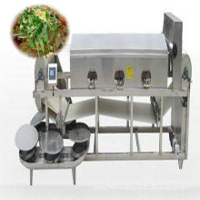 Convenient Automatic Multi Liangpi Machine