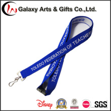Fashion ID Card Holder Lanyard