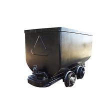 Chariot de mine de charbon de charbon de la Chine MGC avec MA de l'usine