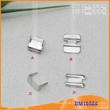 Hose Haken und Stange in vier Teilen BM1058
