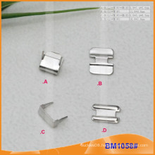 Trousers Hook and Bar in four parts BM1058