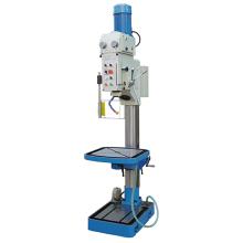 Máquina de perfuração vertical WD40