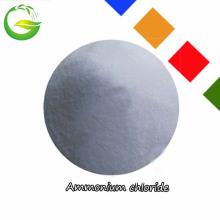Chemical Fertilizer Mono Ammonium Phosphate
