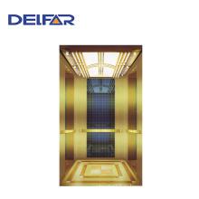 Безопасное и самое лучшее качество Селитебный Лифт с дешевым ценой