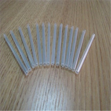Reliable for Shrink Tubing Fiber Optic Heat Shrink Sleeves For Sale supply to Nauru Manufacturer