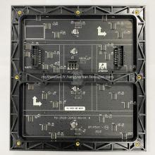 Module d'écran LED d'intérieur 8Scan P6 3528 SMD