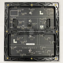 8Scan P6 3528 SMD Indoor LED Screen Module