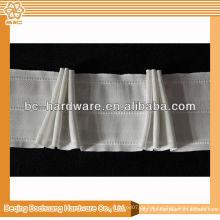 2014 Populäres Non Adhesive Polyester Tape