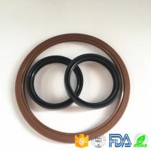 Роторный Вал СА активатор уплотнение масла и гидравлической части Герметизировать амортизатор резиновые уплотнения масла