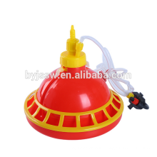 Wholesale Plastic Chicken Feeder / Feeder Chicken (Brolier Chicken Cage)