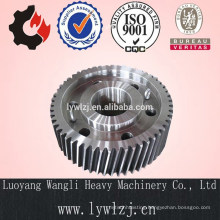 High Quality With Competitive Big Bevel Gear