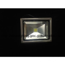 IP65 LED Outdoor Lighting from China 10w  small cob flood lamp