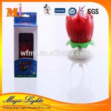 Bougie de fleur d'ouverture à vendre