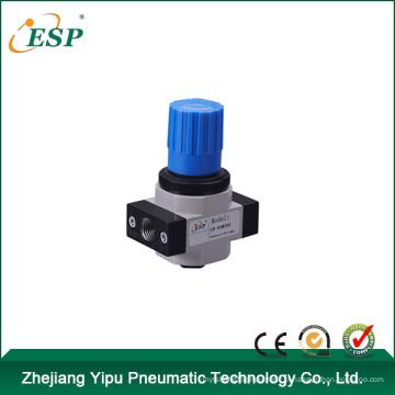 Regulador de Pressão de Ar DR / LR Series dr 1/4