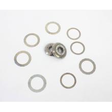 Nickel-Bond-Electroform-Diamant-Wafer-Würfel