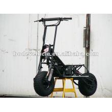 Bicicleta salto 110cc