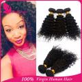 Alibaba express wholesale grade 8a noble hair weaving kinky twist hair