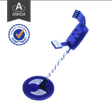 Metal Detector (MD-5008) for Detect and Identify