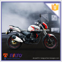 200cc 250cc China motorcycle for sale