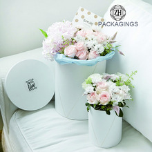 Hot+sale+cardboard+packaging+box+for+flower