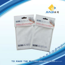 reading glass cleaning cloth