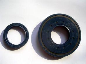 oil seal 3