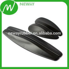 Reasonable Price Best Rubber Car Door Bumper Crash