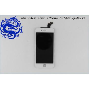 Nuevos productos para iPhone 6s Asamblea de LCD para teléfono móvil, Pantalla LCD para iPhone 4.7 pulgadas