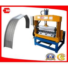 Automática hidráulica de prensado curva de la máquina (YX65-400 / 425)