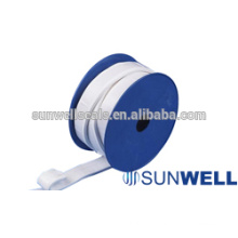 Outlet Center:Expanded PTFE Joint Sealant Tape